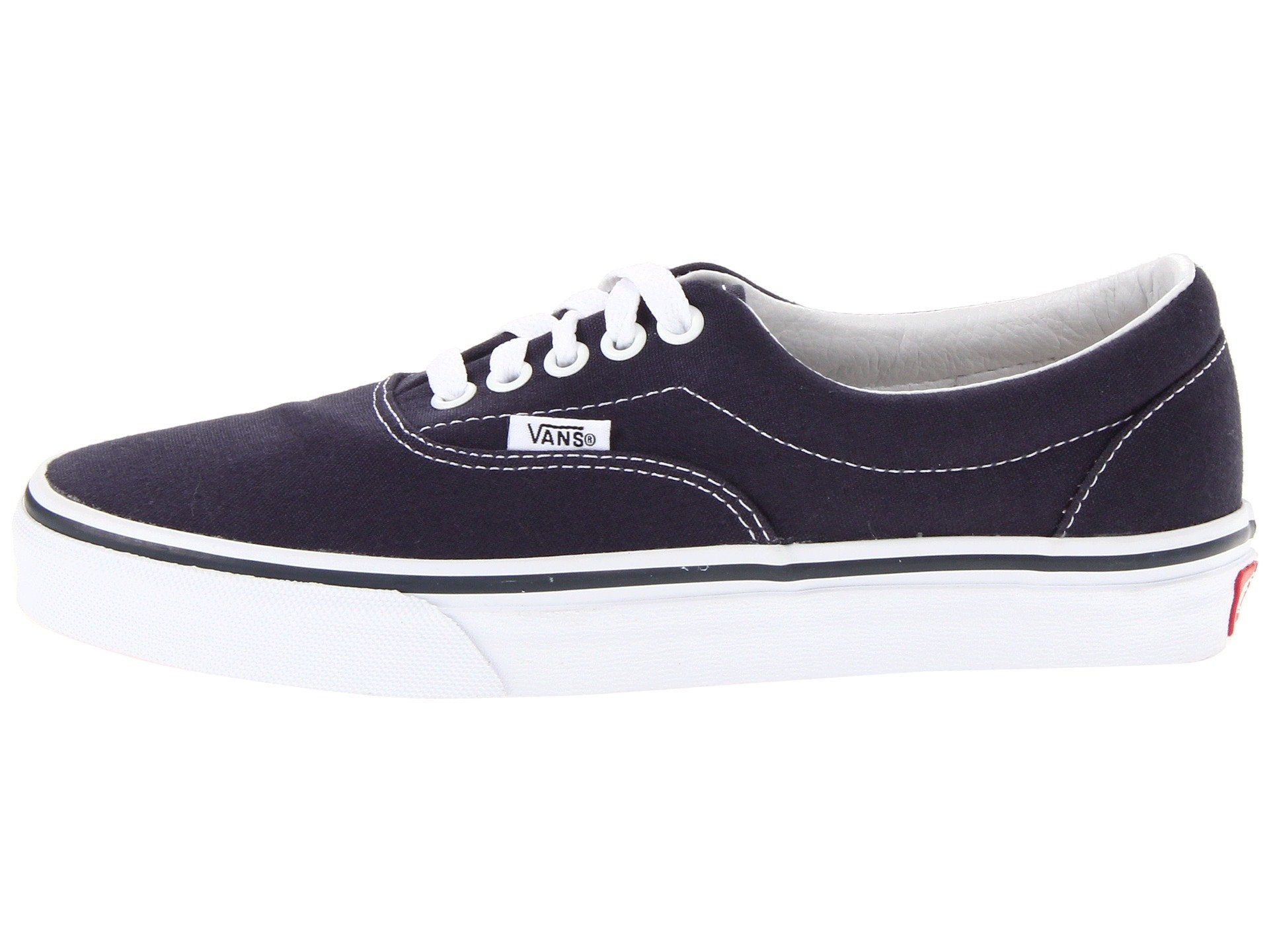 Vans Era Navy Men Skate Shoes