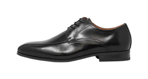 Florsheim Corbetta BKE OX Black/Black Men's Shoes
