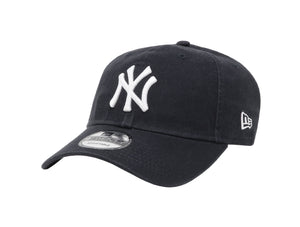 New Era MLB 9Twenty Adjustable New York Yankees Navy Men Cap