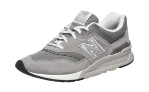 New Balance 997 Marblehead/Silver Men Shoes