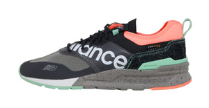 New Balance 997 Magnet Men Shoes