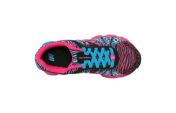 New Balance 890 Multi Color Little Kids Shoes