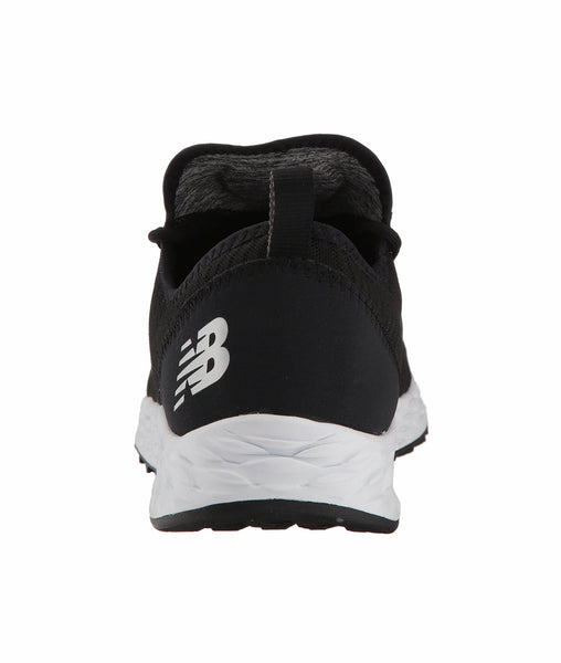New Balance ARIA 1 Black/White Men Shoes