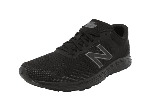 New Balance MARIS Black/Black Men Shoes