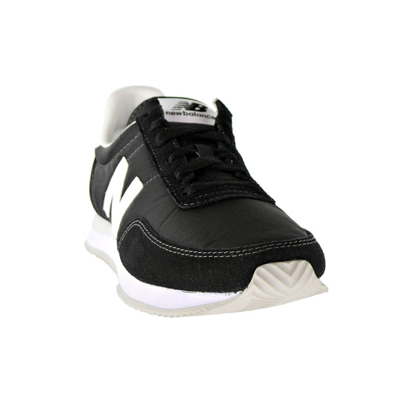 New Balance 720 Black/White/Grey Men's Shoes