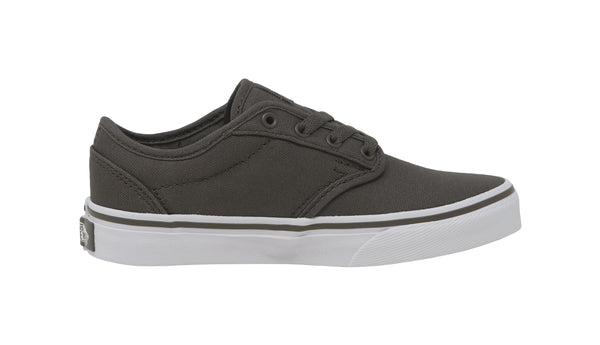 Vans Atwood Pewter Kids Shoes