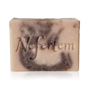 best lavender natural soap