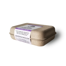 NURTURE Natural Soap (aka Simply Lavender)
