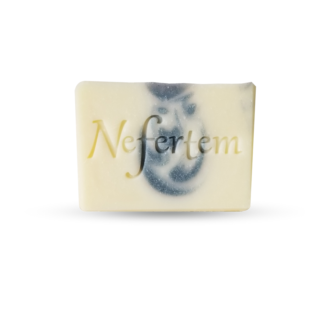 best handmade soap natural soap
