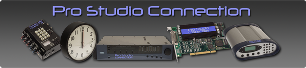 ProStudioConnection LLC