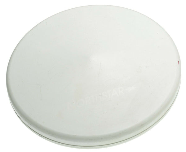 AeroAntenna AT7530 GPS Antenna 5-12V 12dB Northstar AT7530-1NW-TNCF-000-RG-12-NM [Used]-www.prostudioconnection.com