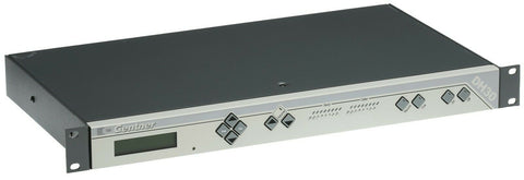 Gentner DH30 AES Digital Audio Broadcast Hybrid Phone Line Interface IFB Comrex [Refurbished]-www.prostudioconnection.com