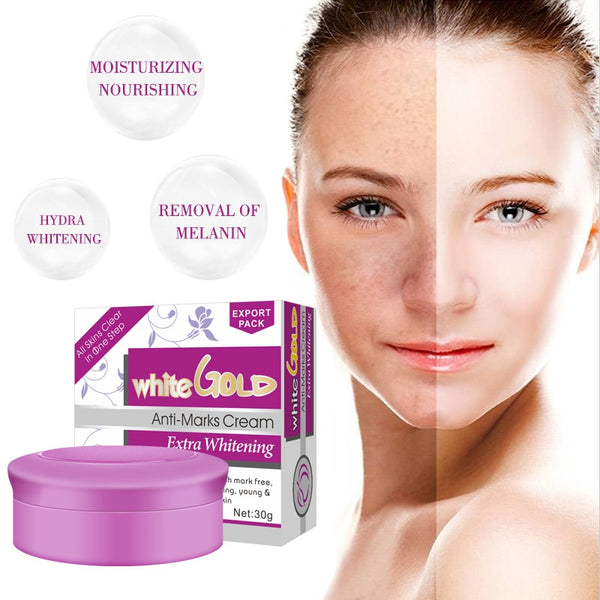 Facial Whitening Cream For Face Wrinkle Removal Moisturizing Anti Acne Anti-sensitive Oil-Control Anti-Aging korean cosmetics