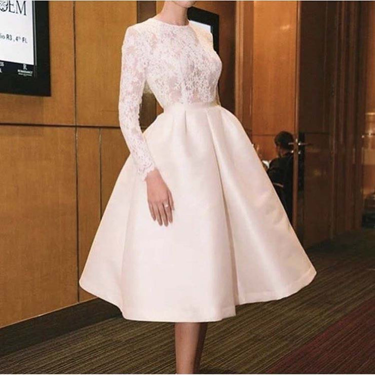 presentation  SHORT PROM DRESSES AND LONG FORMAL DRESSES FOR PROM  Take center stage in a Women short prom dress or long formal dress from  Formal Skirts Dresses. For this year's biggest dance, you'll want a Party Dresses Evening that's just as grand as t