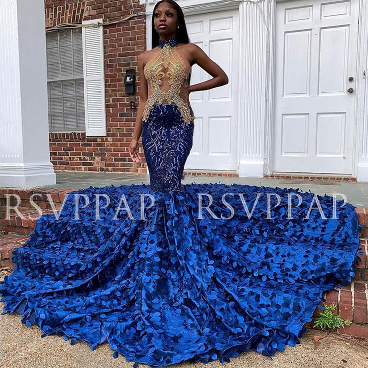 Prom Dresses, Gowns for Prom - PromGirl