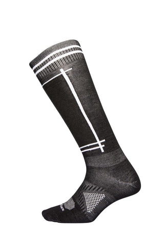 Le Bent Le Sock Ultra Light