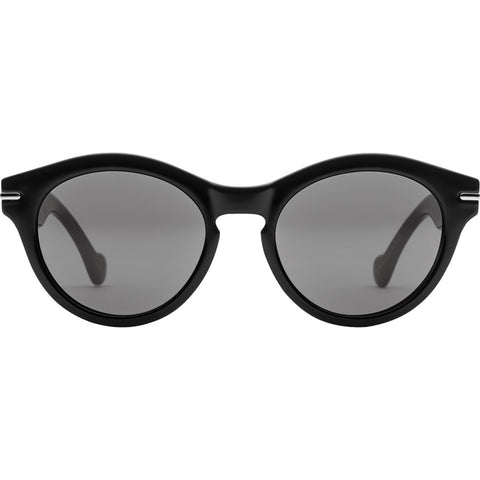 Electric Visual Potion Women's Sunglasses