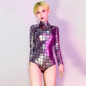 Bodysuit Costumes
