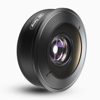 195° Fisheye Lens for Cell Phone APEXEL