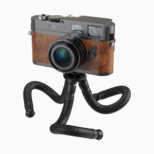 Detachable Octopus Tripod APEXEL