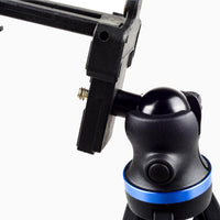 Retractable Tripod APEXEL