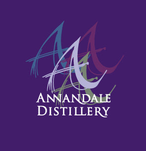 Distillery General Manager David Ashton-Hyde Interview - Whisky Magazine - Gavin D. Smith