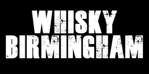 From A to B - Annandale will see you at Whisky Birmingham