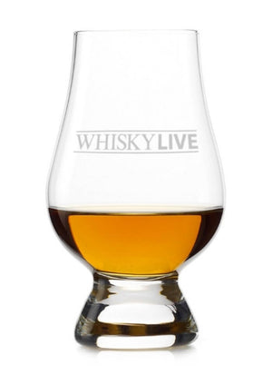 It's Whisky Live London this weekend!