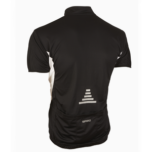 Mens Cycle Top