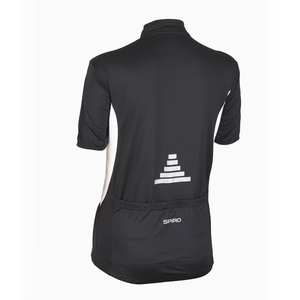 Ladies Cycle Top