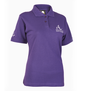Annandale Ladies Polo Shirt