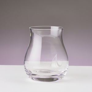 Annandale Mixer Glass