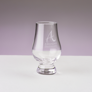 Annandale Mini Snifter Glass