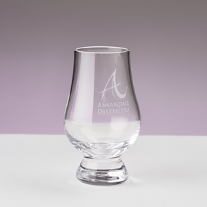 Annandale Snifter Glass