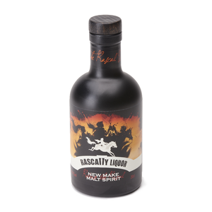 Unpeated Rascally Liquor 20cl