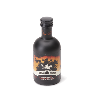 Unpeated Rascally Liquor 5cl