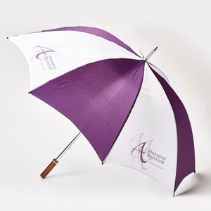 Annandale Golf Umbrella