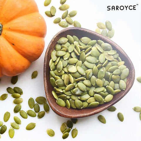 Pumpkin Seeds, Sleep Disorder, Improve Sleep, Vegan, Healthy, Superfood