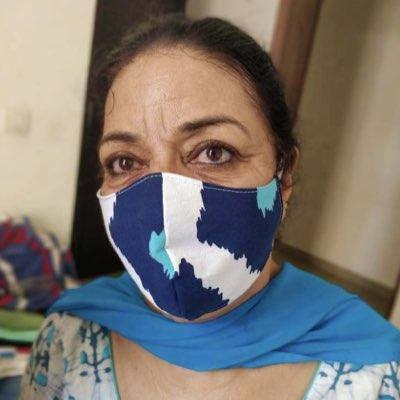 Cloth Masks, Sustainable Masks, COVID, Safety, Hygiene