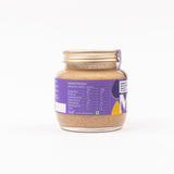 Almond Butter Oh So Creamy - 275grams