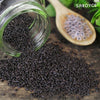 Basil Seeds - 250 gm