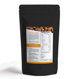 California Almonds - 400 gm