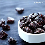 California Pitted Prunes - 400 gm