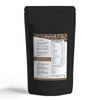 Flax Seeds - 150 gm