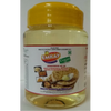 Emkay Vegan Coconut Based Interesterified Veg Fat Vegan Ghee