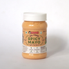 Chetrans Mayo & Spread Combo - Pack of 6 - Mumbai Only - total 1.2kg
