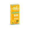 EAT Anytime Healthy Energy Bar - Mango Ginger, 228 gm (Pack of 6 )