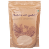 Pristine Fields of Gold Organic Amaranth (Rajgeera) 500 gm