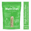 Pristine Nutrillet Little Millet (500 gm)