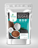 Trihaa Coconut Sugar
